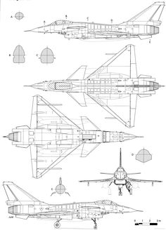 Airplane Drawing, Airplane Sketch, Fighter Aircraft, Fighter Jets, Stealth Bomber, Airplane Design, Aircraft Painting, Aircraft Photos, Aircraft Design