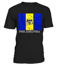 """# Philadelphia Pennsylvania City Flag Souvenir T-Shirt .  Special Offer, not available in shops      Comes in a variety of styles and colours      Buy yours now before it is too late!      Secured payment via Visa / Mastercard / Amex / PayPal      How to place an order            Choose the model from the drop-down menu      Click on """"Buy it now""""      Choose the size and the quantity      Add your delivery address and bank details      And that's it!      Tags: Philadelphia Pennsylvania City…"""