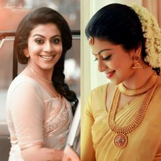 📣📣📣Whatsapp on Order📲📱📞 Kerala Bride, Hindu Bride, South Indian Bride, Christian Bridal Saree, Christian Bride, Saree Wedding, Wedding Wear, Bridal Sarees, Gold Wedding