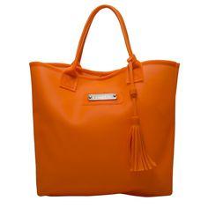PVC Naranja