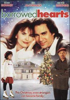 Borrowed hearts 1997