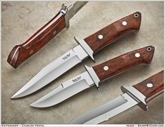 Hi Folks, I am privileged to be able to do the work I do, and the opportunity to share and display stunning works is a service and responsibility that. Tomahawk Axe, Engraved Knife, Best Pocket Knife, Handmade Knives, Fixed Blade Knife, Tactical Knives, Custom Knives, Knives And Swords, Folding Knives