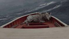 "CGI VFX SHowreels HD: ""VFX Reel"" - by David Horsley (+playlist)"