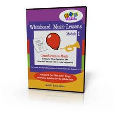 Music Lesson Idea for Grades one to three   Resources for Music Education