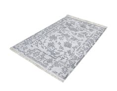 $1,149.00 Harappa Handknotted Wool Rug