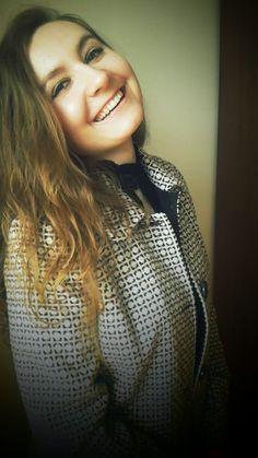 Alexandra Oleńka (@Olamabloga24)   Twitter
