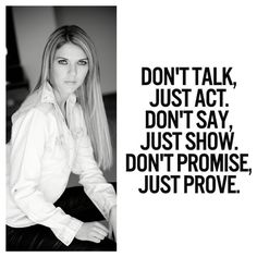 #MrsSA #Brave2BU #WordsofWisdom
