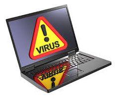http://de.cleanpc-threats.com/entfernen-ads-ads-ki-com Ads.ads-ki.com ist ein sehr gefährlicher Virus, der Ihr System schwach macht. Das solltest du um entfernen Ads.ads-ki.com mit Hilfe dieses Handbuchs Entfernung.