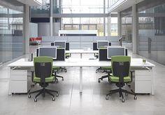 22 brilliant office furniture los angeles | yvotube