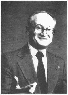 Yuri Bezmenov - Wikipedia