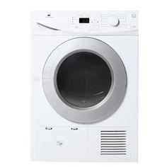 329.99 € ❤ Pour la #Maison : #CONTINENTAL EDISON Sèche-linge frontal - Capacité 8 kg - Classe énergétique A+ - Coloris blanc ➡ https://ad.zanox.com/ppc/?28290640C84663587&ulp=[[http://www.cdiscount.com/electromenager/lavage-sechage/continental-edison-ceslpc8ddw-seche-linge/f-1100105-ceslpc8ddw.html?refer=zanoxpb&cid=affil&cm_mmc=zanoxpb-_-userid]]