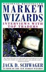 By Jack D. Schwager: Market Wizards: Interviews with Top Traders: Hardcover - 1989 - Publisher: New York Institute of Finance. Interviews with Top Traders. New condition with tight spine, clean inside and out. Little Books, Good Books, Books To Read, Stock Market Books, Financial Success, Day Trading, Best Investments, Trading Strategies, Book Recommendations