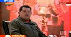 """Chávez en 2009: """"Exhibir un cuerpo insepulto es macabro"""""""