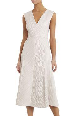 Runway Jocelyn Dress