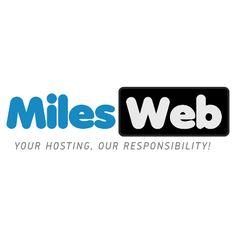 https://www.milesweb.com/cubecart-hosting.php Best CubeCart Hosting - MilesWeb.com