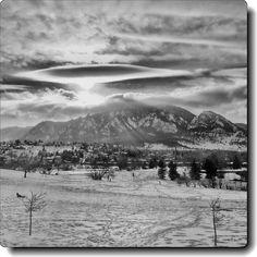 www.fisherauto.com| http://www.facebook.com/coloradohondakiadealer |#Boulder #Colorado #Sunset #Sunsetoftheday #Gratitude