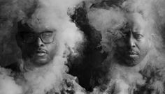 Courtesy of Royce Da and DJ Premier's joint project PRhyme, we now have some now bars from DOOM to digest. Linking up with DOOM and Phonte, PRhyme have . Dj Premier, Editorial, European Tour, The Dj, Music People, Effigy, Maroon 5, Royce, Videos