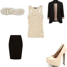 Dressy, http://media-cdn.pinterest.com/upload/61150507410437471_p1ca1deC_f.jpg tierra_tuttle my style