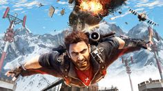 Just Cause 3 Review with David Game is just as explosive as the game itself, well almost but find out if he thinks its worth your time.
