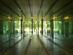 stockholm museum of modern art and architecture - חיפוש ב-Google