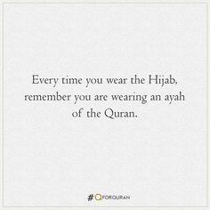 #Quran #QforQuran #QuranRecitation #AyatOfTheDay #HadithOfTheDay #HadeesOfTheDay #Sunnah #SunnahOfTheDay #Ayaah #Ayat #Hadith #Hadees #Islam #Muslims #Muslim Quran Quotes Love, Love Quotes, Sky Aesthetic, One Liner, Hadith, Muslim, Qoutes Of Love, Quotes Love, Islam