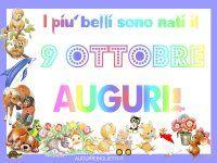 ottobre/9/09_ottobre_animali.jpg
