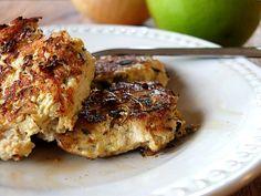 chicken apple sausage patties chicken apple sausage patties more bird ...