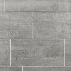Shop our wide selection of ceramic tile, ceramic floor tile and ceramic tile for cheap at Floor & Decor. Ceramic Floor Tiles, Bathroom Floor Tiles, Ceramic Tile Bathrooms, Concrete Tiles Floor, Home Depot Bathroom Tile, Tile Bedroom, Bath Tiles, Kitchen Tile, Bathroom Renovations