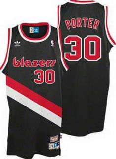 515704ace2d 47 Popular old time sick nba jerseys images