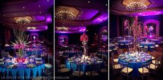 Hyatt Regency Jacksonville: Enchantment Under the Lights: