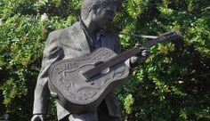 New Orleans, Memphis e Nashville: itinerario nelle città della musica Louis Armstrong, Johnny Cash, Amazing Places, Memphis, New Orleans, Nashville, The Good Place, Musica, Travel