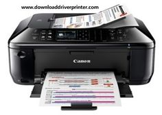 Before you go to the download link Canon Pixma E600 Driver that we have prepared, make sure you have noticed compatibility operating system