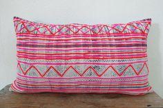 Materials Used , Cotton, Handmade homespun handwoven fabric unique design, Batik…