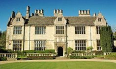 For sale: Oxford's Hebrew manor house | The Jewish Chronicle