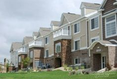 Pacific West Apartments Omaha Reviews