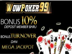 Poker, Playing Cards, Games, Free, Plays, Gaming, Game Cards, Game, Toys