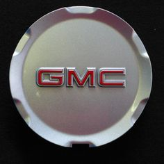 WheelCovers.Com - 2010 2011 2012 2013 GMC Terrain OEM Center Cap Wheel Cover Hubcap Hub Cap