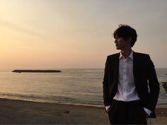 "Will starts in 3 days!!! [Trailer, Ep.1] https://www.youtube.com/watch?v=bn-lp9i8pbE [Trailer] https://www.youtube.com/watch?v=eQq07sMbhJ4 Sota Fukushi, Tsubasa Honda, Shuhei Nomura, Sakurako Ohara, Taiga. J drama series ""Koinaka (Love Relationship (working & literal title)), starts on 07/20/'15 [Plot in Eng.] http://asianwiki.com/Koinaka"