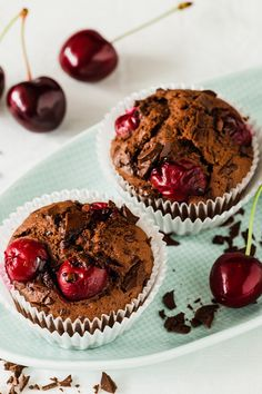 Candy Drinks, Mini Muffins, How Sweet Eats, Sweet Recipes, Cheesecake, Bakery, Good Food, Food And Drink, Sweets
