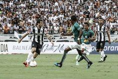 hhttps://www.vavel.com/br/futebol/atletico-mg/775932-jogo-atletico-mg-x-caldense-ao-vivo-pelo-campeonato-mineiro.html  Jogo Atlético-MG x Caldense AO VIVO hoje no Campeonato Mineiro (0-0)