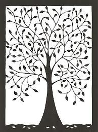 Template for Christmas Wreath Paper Cut Personal by MadebyNicky ...