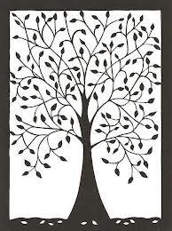 Free paper cut out templates selol ink paper cutting templates patterns 7076dfa0caa38f6b7a4254dae09b free maxwellsz