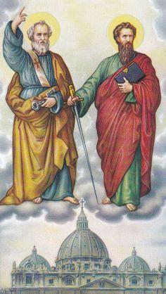 Lady Of Fatima, Saints, Virgin Mary, Our Lady, Catholic, Painting, Art, Vintage, Christ