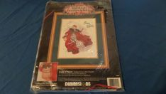 Ribbon Embroidery, Embroidery Kits, Plastic Packaging, Peace, Ribbon Sewing, Sobriety, World