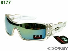 $11.95 oil rig oakleys sunglasses Outlet Store Online Your Best Place -Only $12.99 get oakley sunglasses for gift now.