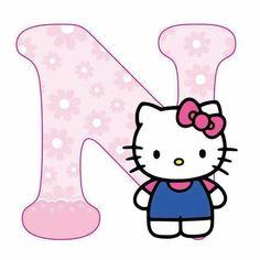 Sanrio Hello Kitty, Hello Kitty Cookies, Hello Kitty Art, Hello Kitty Iphone Wallpaper, Hello Kitty Backgrounds, Hello Kitty Theme Party, Hello Kitty Themes, Hello Kitty Pictures, Kitty Images
