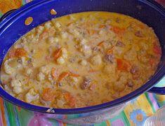 Mettbällchen - Schmand - Suppe, ein tolles Rezept aus der Kategorie Gebundene. Bewertungen: 9. Durchschnitt: Ø 3,7.