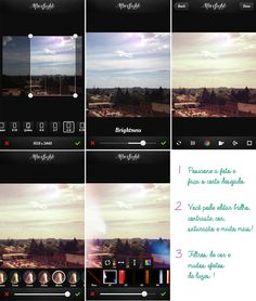 app_afterlight3.jpg   Comprando Meu Apê