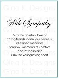 pin by joann ellis on grief finding a new normal pinterest