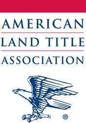 ALTA Presses CFPB for Written Guidance on RESPA Compliance http://www.stadeatools.com/